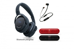 Bluetooth įrenginiai