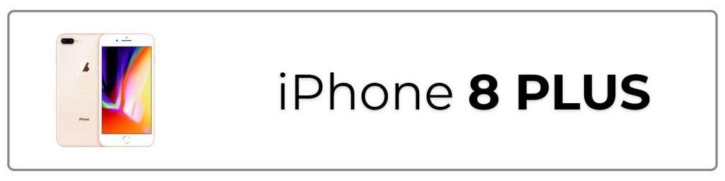 iPhone 8 PLUS taisymas Kaune