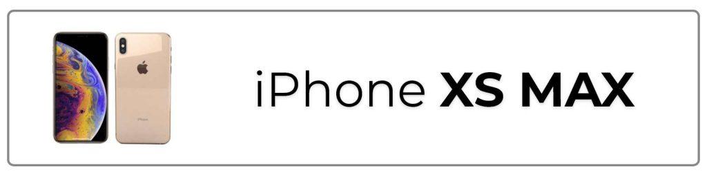 iPhone xs max taisymas Kaune
