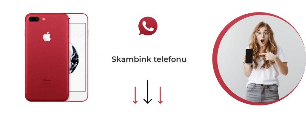 iphone 7 plus taisymas
